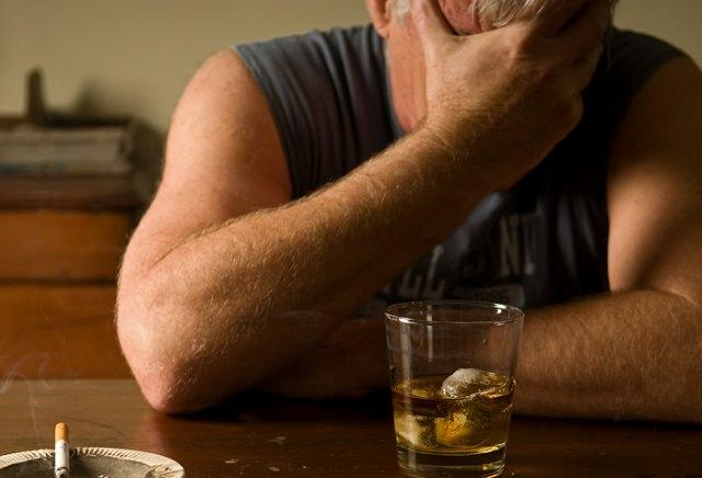 лечение алкоголизма харьков