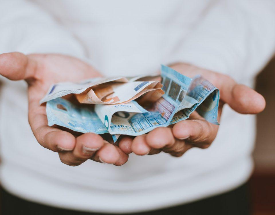Стоимость лечения наркозависимых