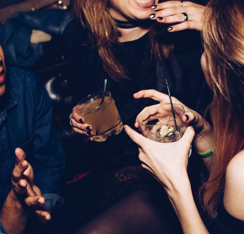 Сложности лечения женского алкоголизма