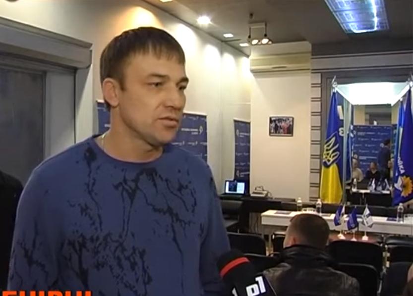 Круглый стол о проблеме наркомании и зависимости в Харькове