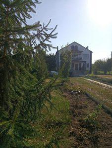 Реабилитационный центр Атмосфера в Харькове