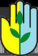 При поддержке центра социальных служб и семьи, детей и молодежи