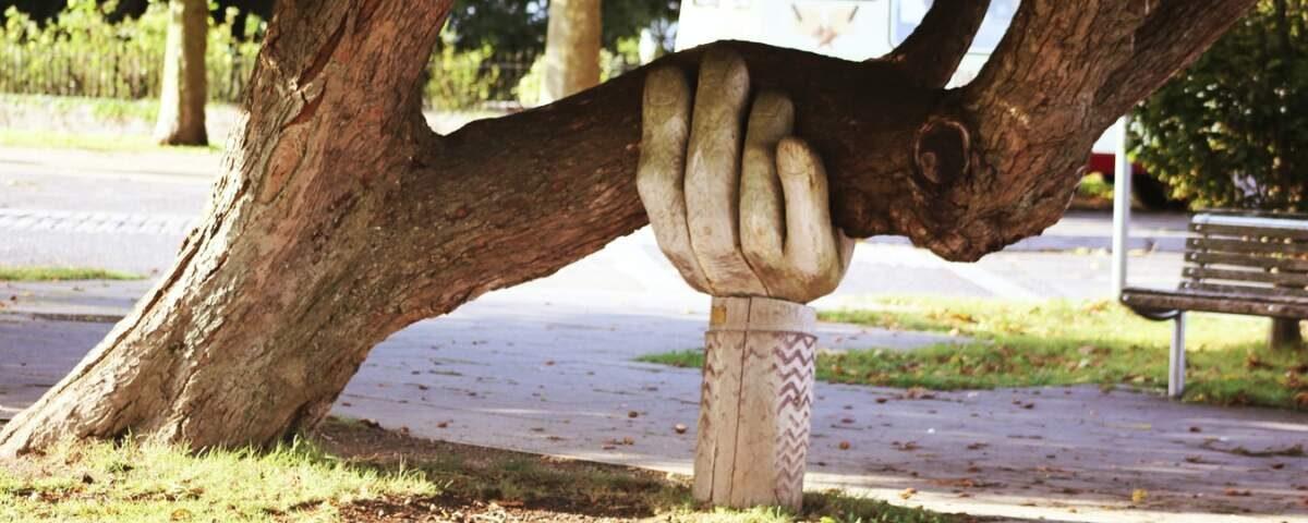 Эффективные ключи к реабилитации зависимых от наркомании и алкоголизма