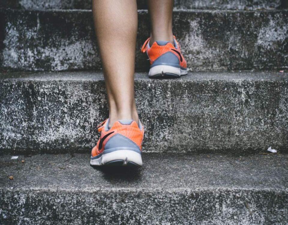 влияние спорта на выздоровление